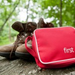 EI Homelessness Part 5: First Aid