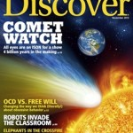 Discover magazine features chemical sensitivity