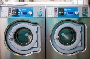 Eco Friendly Laundromat In Portland Oregon Planet Thrive