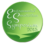 Virtual Environmental Sensitivities Symposium March 23