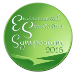 Reminder: EHS Symposium begins Sunday night in the U.S.