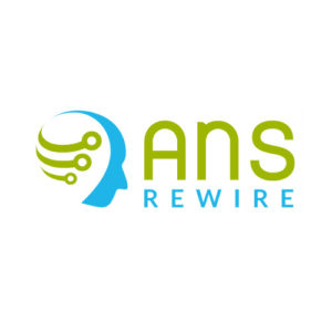 ANS REWIRE with Dan Neuffer