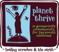 Planet Thrive